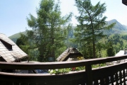 Vorschau Panoramablick
