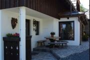 Vorschau Mumelbau Eingangsbereich