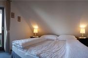 Vorschau Schlafzimmer 1 (Panorama-Bild)