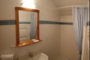 Vorschau Duschbad