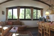 Vorschau Wohnzimmer (Panorama-Bild)